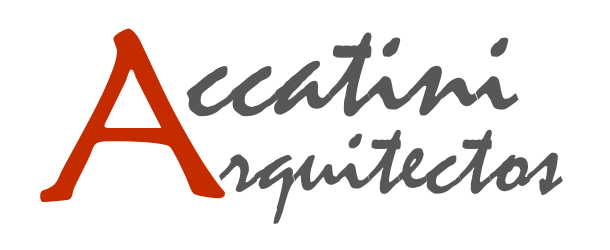 logo-accatini-copia-2